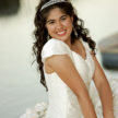 Alex celebrated her Quince at Demers in Houston, TX