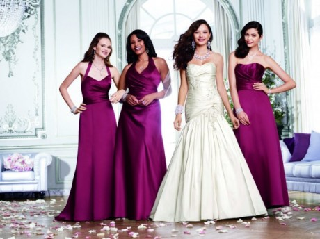 wedding dresses in houston texas