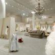 Most Popular Bridal House - Houston, TX