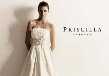 Top 5 most popular bridal shops in houston tx for Discount wedding dresses boston