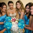 blue wedding 713photography 2 108x108    