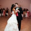 couples first dance at demers carlea j photography 108x108    