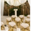 Demers Houston TX Reception Packages