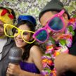 fun pix photobooth at demers houston tx 108x108    