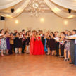 quinceanera party 2 108x108    