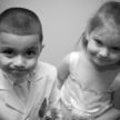 ring bearer and flower girl 713photography 2 108x108    