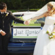 Unique Wedding Tips from Demers Staff in Houston, TX