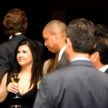 Demers Corporate Meetings - Mingle & Network