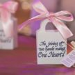 hand made gift favors 713photography 108x108