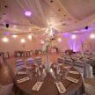 Houston's best reception venue Demers - Texas