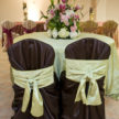 luxury linens dark party cloths houston 108x108