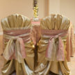 luxury linens party cloths houston 108x108