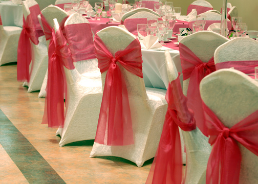 Back To Table Settings & LinensRed Quinceanera Table Decorations & Red Quinceanera Table Decorations - intellego