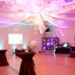 Grand Hall and Ballroom at Demers Banquet Hall