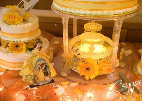quinceneara cake 460x329   quinceaneras