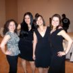 Talented Demers Event Coordinators and Staff