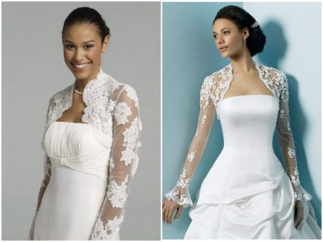 75b001a995e Top 5 Most Popular Bridal Shops in Houston