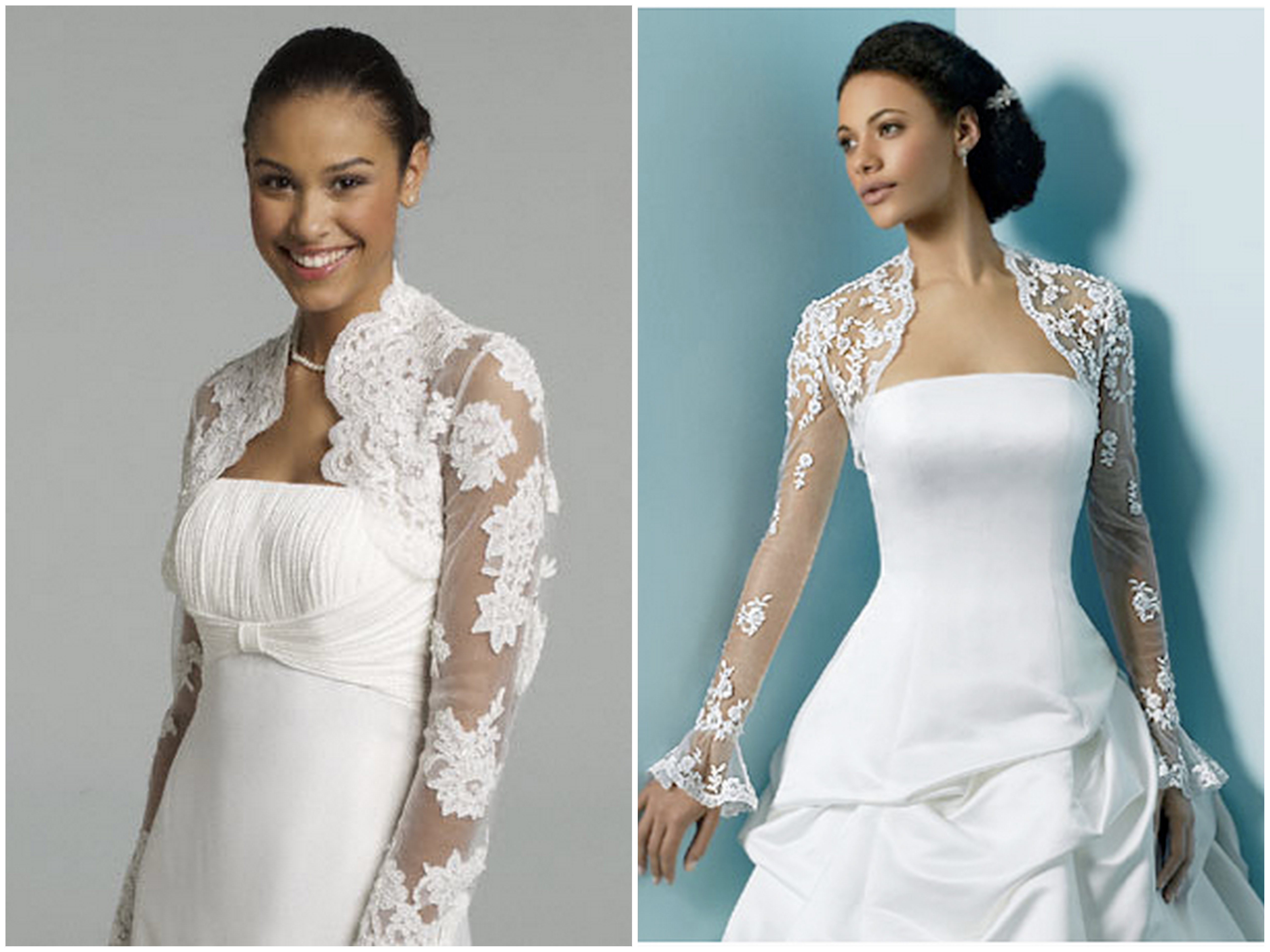 Lovely Wedding Dresses Houston Tx – Wedding